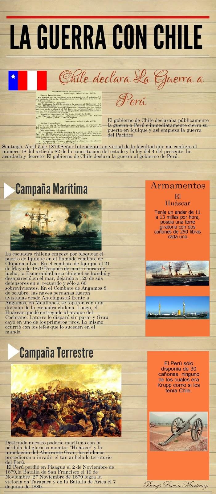 image Historias de guerra 3