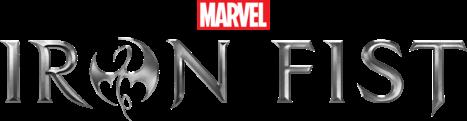 """""""Iron Fist"""" de Netflix"""