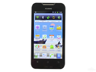 65 Huawei C8810 B862 Flash Tool Firmware Download Root
