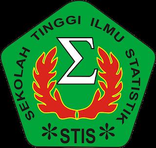 Pendaftaran Mahasiswa Baru STIS (Full Beasiswa)