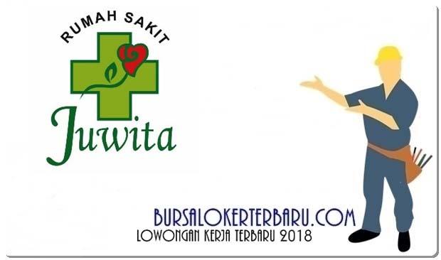 RS Juwita Bekasi