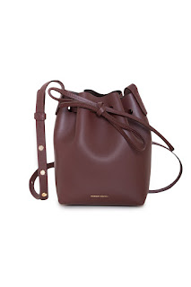 http://www.laprendo.com/products/42357/MANSUR-GAVRIEL/Mansur-Gavriel-Calf-Mini-Mini-Bucket-Bag-Burgundy