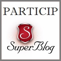http://super-blog.eu/