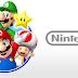 Nintendo NX, Bukan Konsol Penerus Wii U dan 3DS