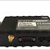 Định vị GPS VietMap AT35 giá bán 2.990.000 đồng