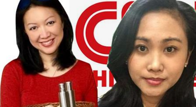 Travel writer slams CNN writer: 'Did you even go to journ school?'