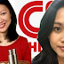 Travel publisher slams CNN writer: 'Did you even go to journ school?'