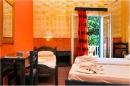 Madaky Hotel Naoussa Paros