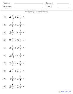 Mr. Giomini's Mathematics Blog: Class Topics: 01.31.13
