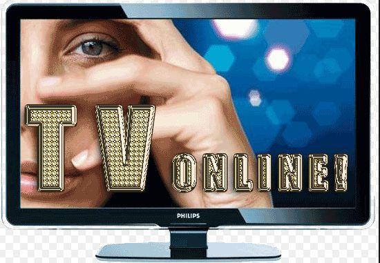 смотреть тв онлайн качественое бесплатно с зарубежными сэкс каналами