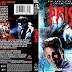 Prison (1987) Bluray Cover