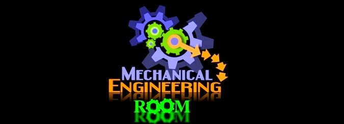Mechanical Engineering World