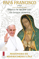 Santamessa presieduta da papa francesco nella basilica vaticana per il