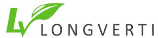 http://www.longverti.pl/