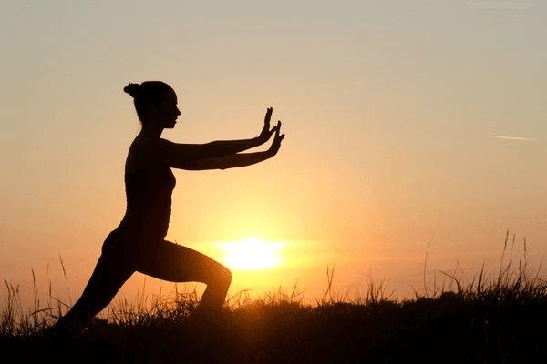 Jurus Memulai Rutinitas Latihan Jika Anda Kegemukan