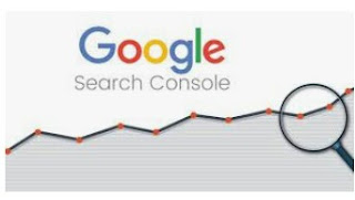 Comment ajouter votre blog à la recherche console Google