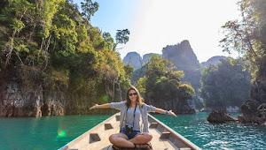 5 Wisata Indonesia Ini Menyimpan Cerita Sedih yang Menyayat Hati