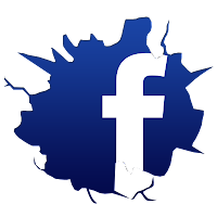 How To Change Facebook Theme - Tricksmode