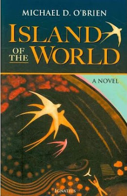 www.bookdepository.com/The-Island-of-the-World/9781586174903/?a_aid=journey56