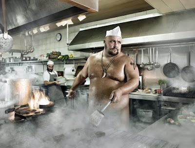 голые поворихи фото онлайн