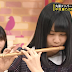 Nogizaka Under Construction Episode 101 Subtitle Indonesia
