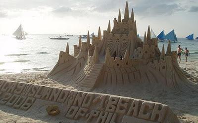 philippines_boracay_sand_castle
