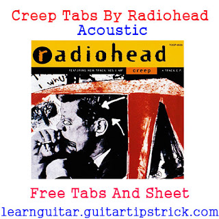 Creep Tabs By Radiohead Easy Guitar Chords Sheet MusicRadiohead - Creep Chords / Tabs; Radiohead - Creep Tabs Learn Radiohead - Creep Tabs On Guitar; Creep Tab by Radioheadlearn to play guitar; guitar for beginners; guitar lessons for beginners learn guitar classes guitar lessons near me acoustic guitar for beginners bass guitar lessons guitar tutorial electric guitar lessons best way to learn guitar lessons for kids acoustic guitar lessons guitar instructor guitar basics guitar course guitar school blues guitar lessons acoustic guitar lessons for beginners guitar teacher piano lessons for kids classical guitar lessons guitar instruction learn guitar chords guitar classes near me best