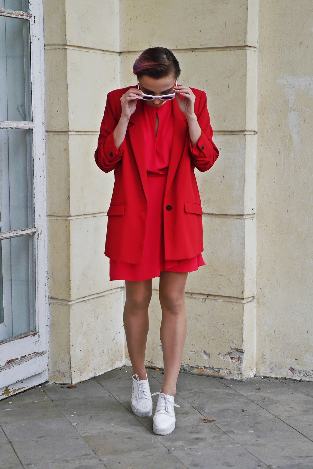 1_Red_total_look_answear_karyn_blog_modowy_241017df