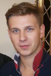 Antoni Krolikowski