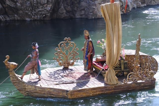 cerita-wayang-mahabharata-bahasa-jawa-kanthi-lakon-prabu-sentanu