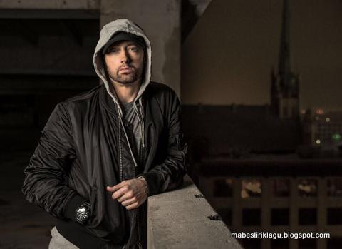 Eminem - Chloraseptic