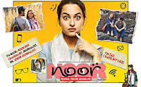 Noor Budget & Box Office Collection