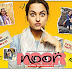 Noor Budget & 7th Day Box Office Collection: Flop