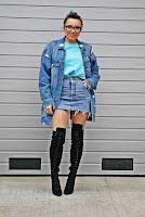 http://www.karyn.pl/2018/01/jeansowa-kurtka-i-mietowa-bluza.html