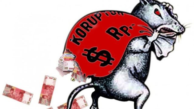 Kejari Terbitkan SPDP Dugaan Penyalahgunaan Dana Perjalanan Dinas DPRD Padang