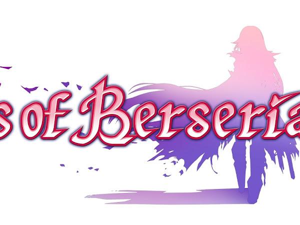Tales of Berserian välikatsaus