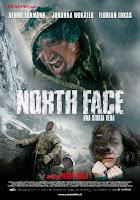 Bức Tường Chết - North Face