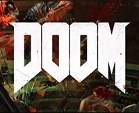 Doom 4 - обзор, новости игры