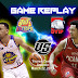 REPLAY: TNT vs Columbian 2019 PBA Philippine Cup