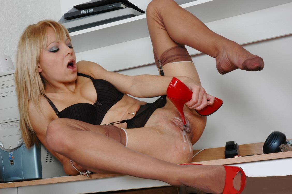 donne da scopare gratis lingerie porno