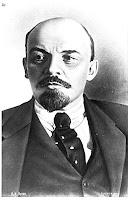 Βλαντιμίρ Ι. Λένιν