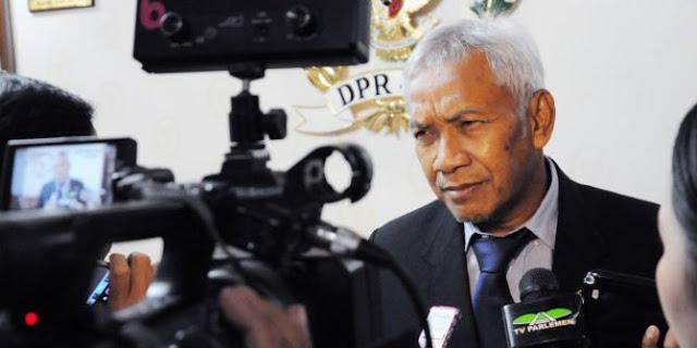Jika Poros Ketiga Gagal, Demokrat Pertimbangkan Gabung Jokowi atau Prabowo