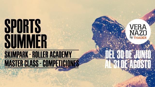 sports-summer-thader