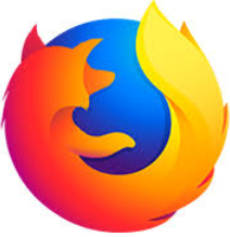 Firefox 57.0.2 (64-bit) 2018 Free Download