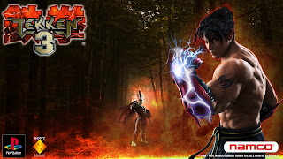 metal slug 2 game free download softonic