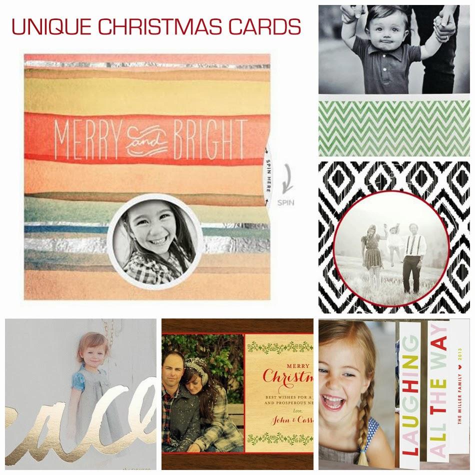charming doodlesew it build it unique christmas cards