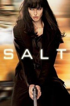 Điệp Viên Salt - Salt (2010) | Bản đẹp + Thuyết Minh