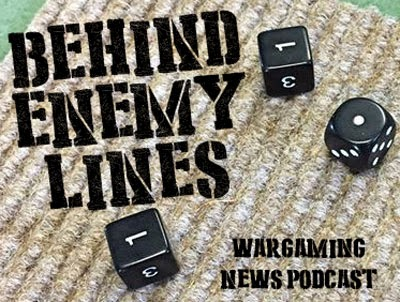 Flames Of War Version 4: Interview with Phil