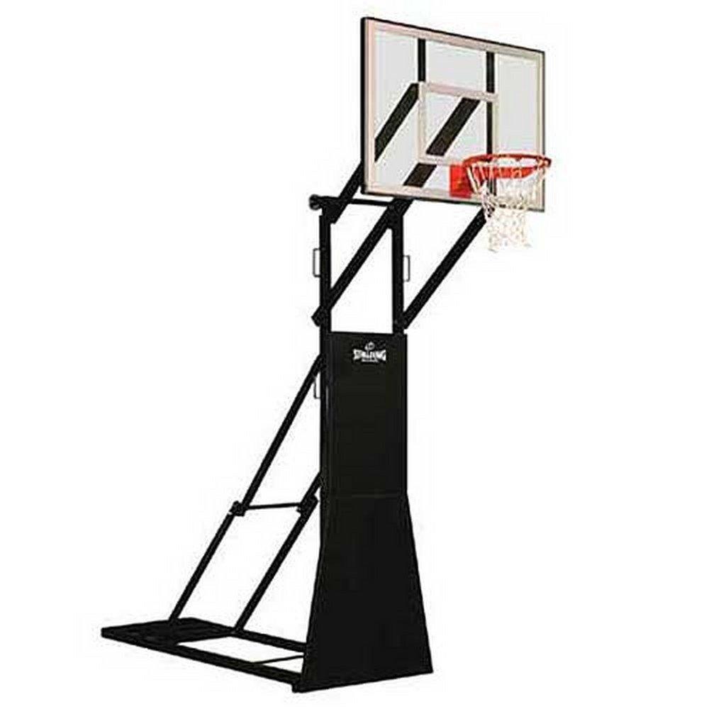 مواصفات أعمدة كرة السلة المتحركة - أرض مطاط خدمات ملاعب ...