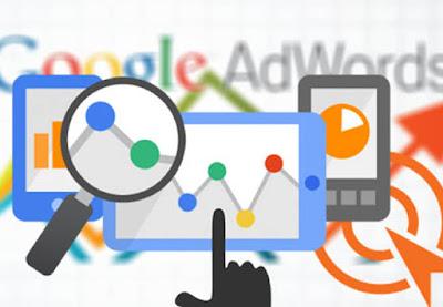 Online Reklam ve Reklamcılık Nedir?